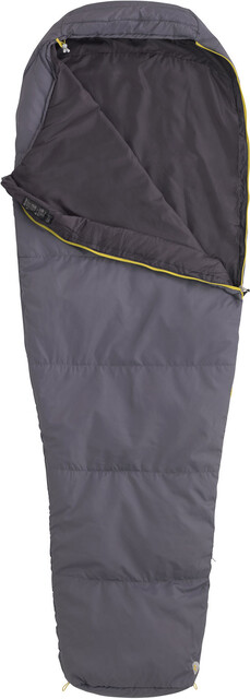 Marmot NanoWave 55 Long Flint (1105)